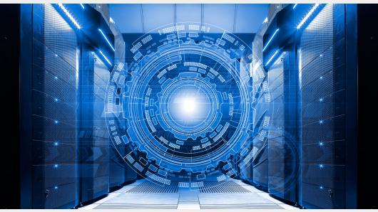 Smart city changes with Quantum Computing