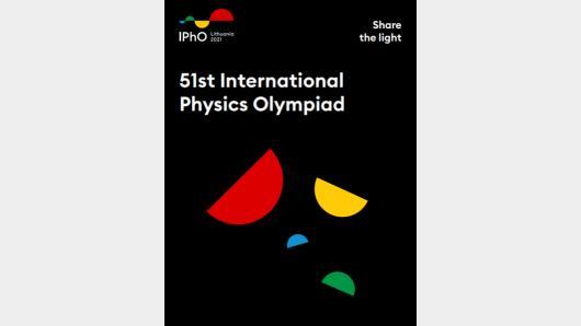 Vilniuje prasideda tarptautinė fizikos olimpiada